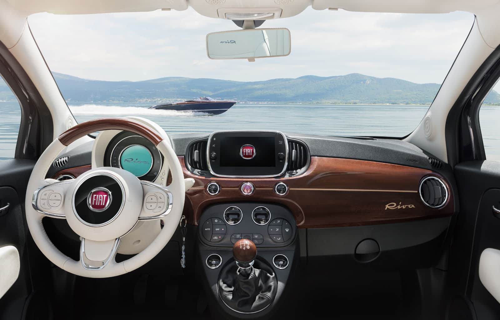 Official-Fiat-500-Riva-Edition-11