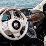 Official-Fiat-500-Riva-Edition-12