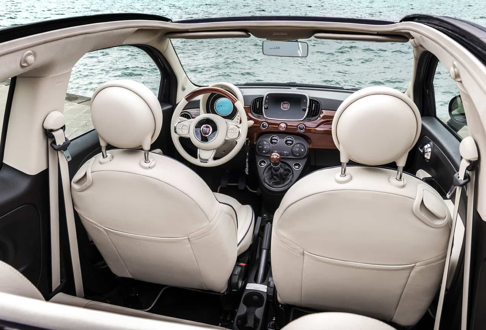 Official-Fiat-500-Riva-Edition-16