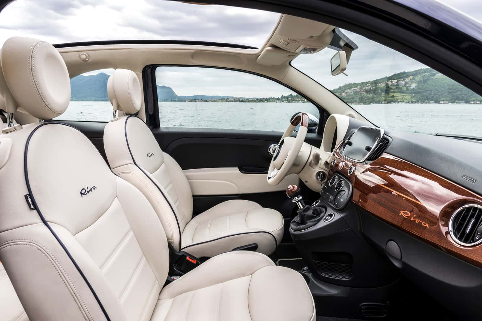 Official-Fiat-500-Riva-Edition-17
