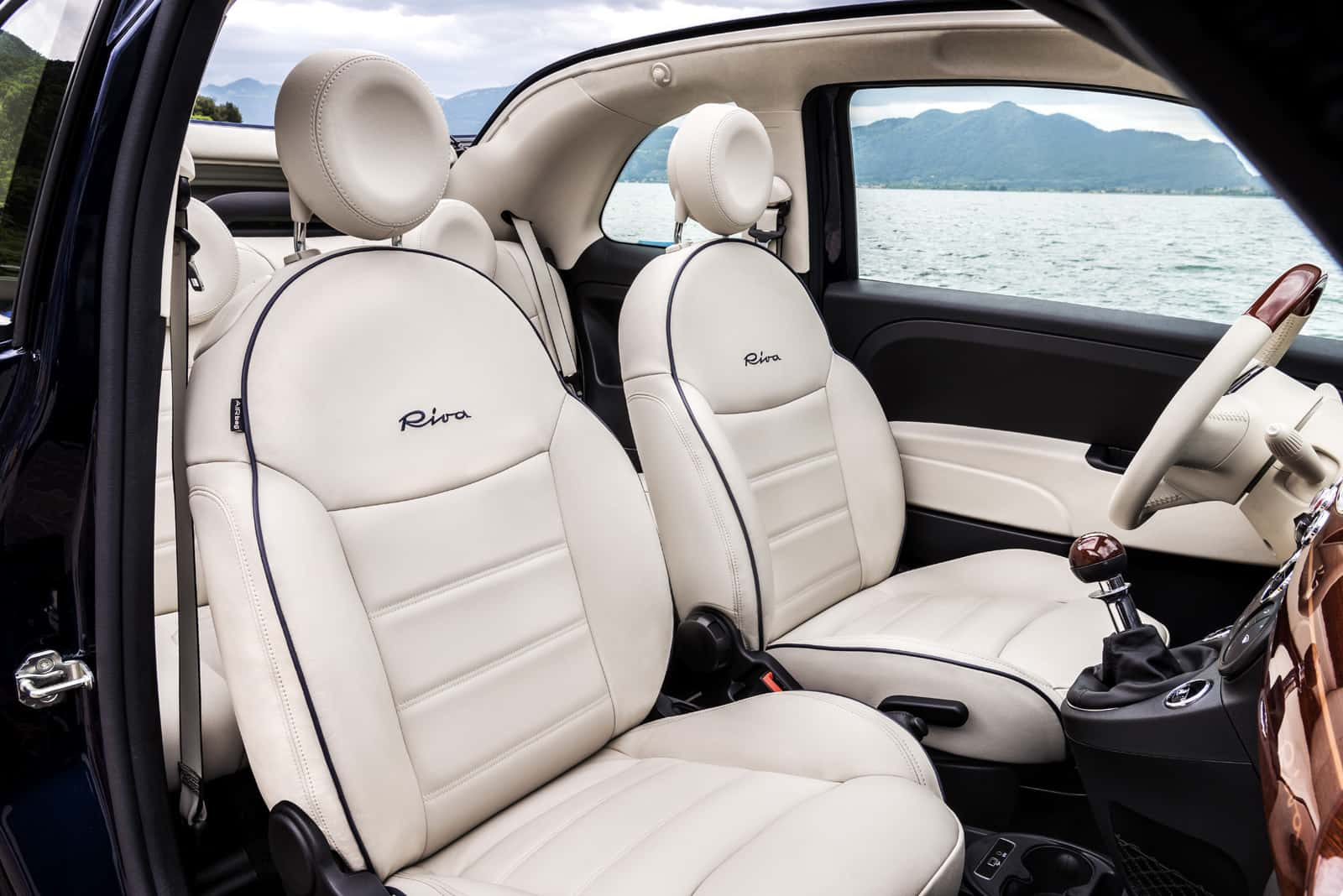 Official-Fiat-500-Riva-Edition-18
