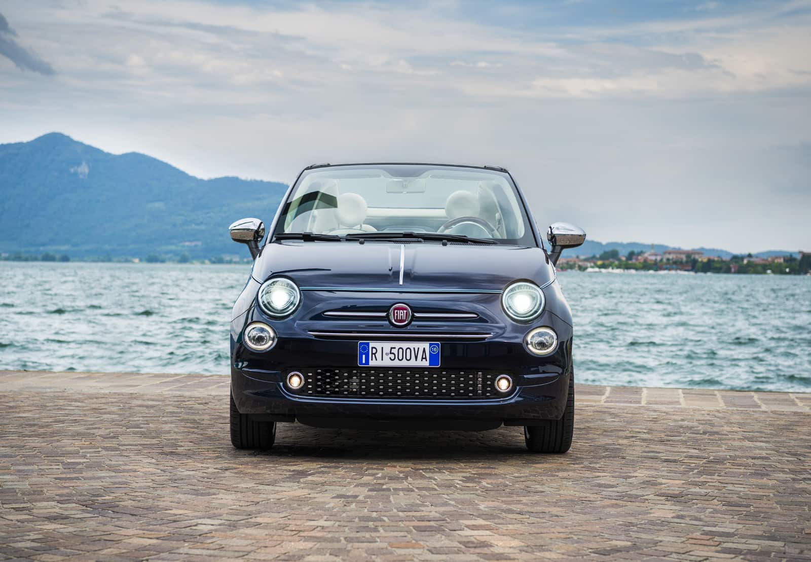 Official-Fiat-500-Riva-Edition-2