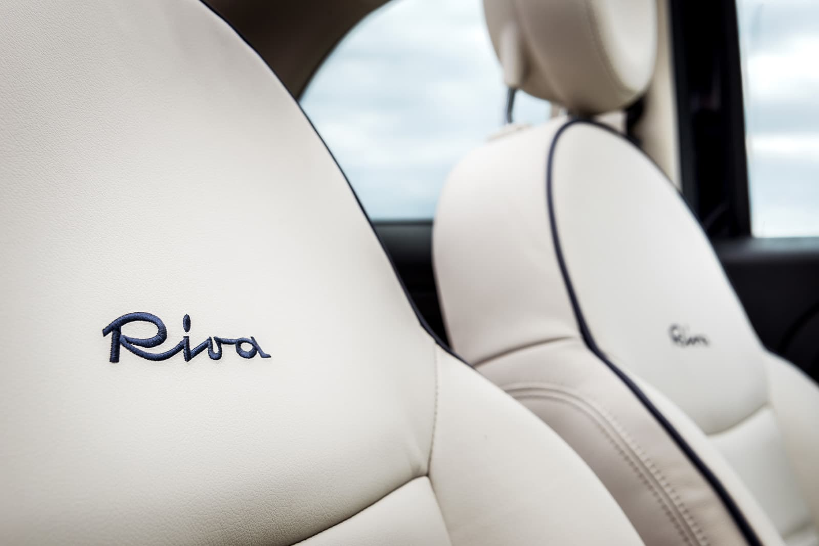 Official-Fiat-500-Riva-Edition-22