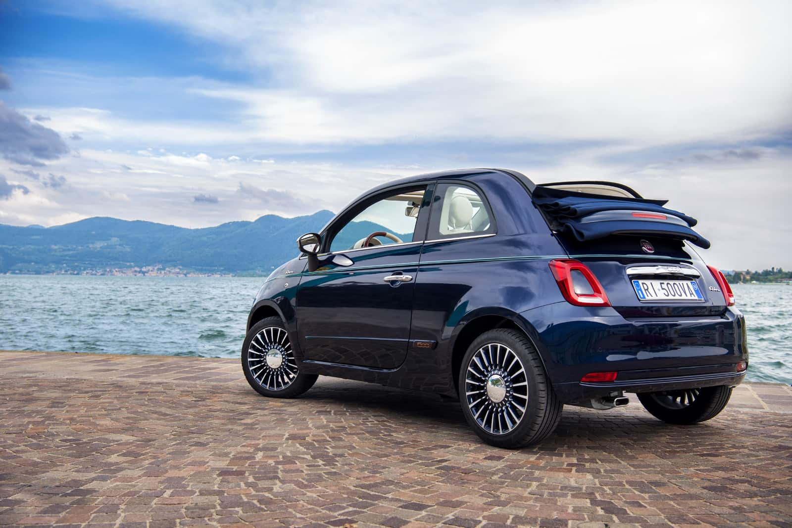 Official-Fiat-500-Riva-Edition-3