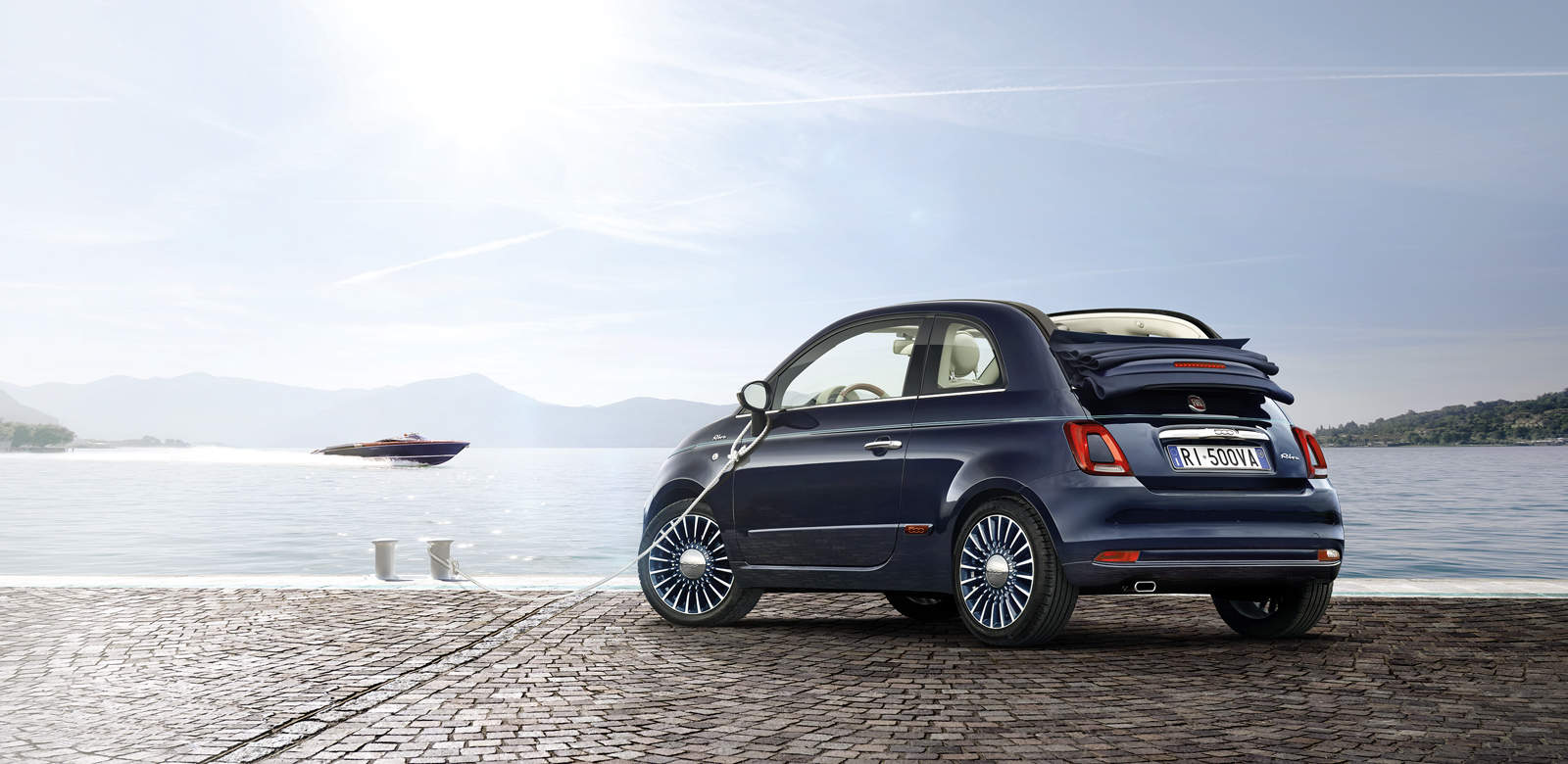 Official-Fiat-500-Riva-Edition-5