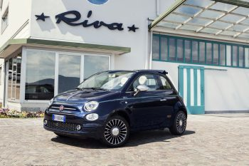 Official-Fiat-500-Riva-Edition-6