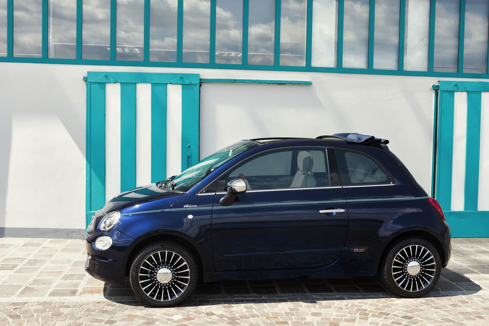 Official-Fiat-500-Riva-Edition-7
