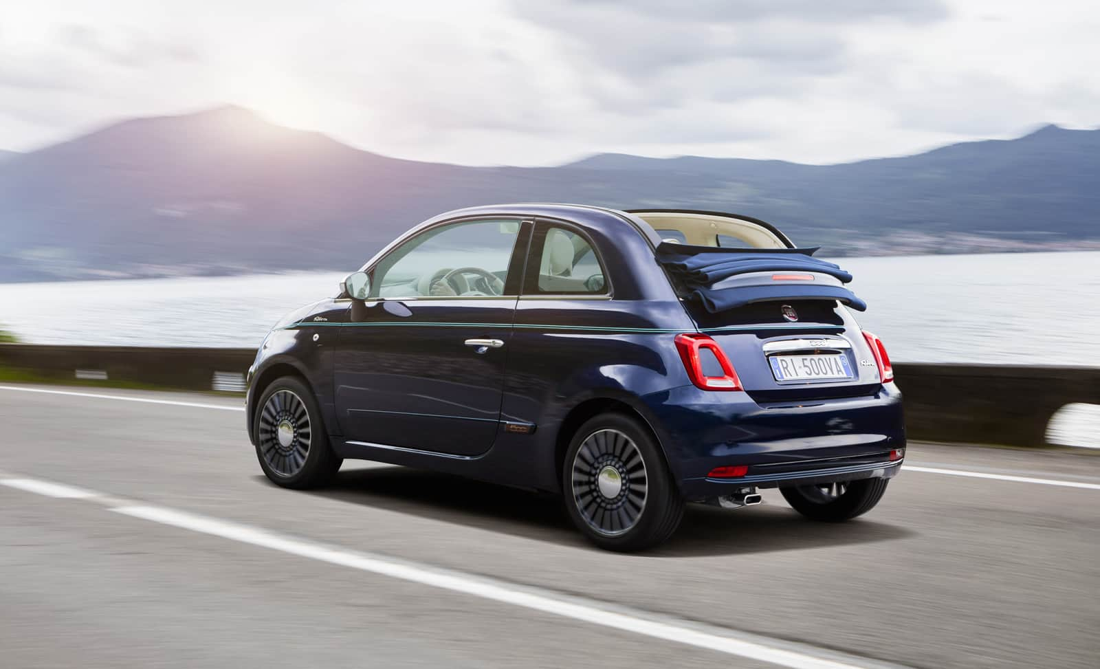 Official-Fiat-500-Riva-Edition-9