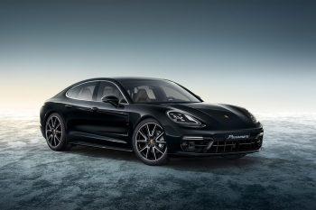 Porsche-Panamera-4S-1