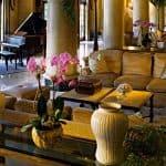The Biltmore Hotel 10