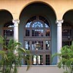 The Biltmore Hotel 6