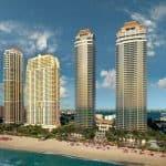 The-Estates-Acqualina-Miami-Karl-Lagerfeld-1