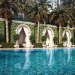 The-Estates-Acqualina-Miami-Karl-Lagerfeld-4