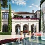 The-Estates-Acqualina-Miami-Karl-Lagerfeld-6