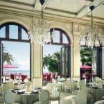 The-Estates-Acqualina-Miami-Karl-Lagerfeld-8