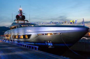 baglietto-fast-yacht-1