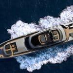 baglietto-fast-yacht-2