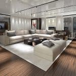 baglietto-fast-yacht-6