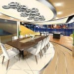 settantanove-concept-superyacht-4