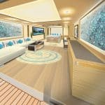 settantanove-concept-superyacht-5