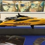 settantanove-concept-superyacht-8
