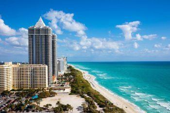 Eden Roc Miami Beach 1