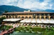 Giardino Ascona 1