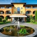 Giardino Ascona 2