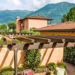 Giardino Ascona 3