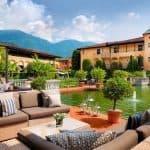 Giardino Ascona 4