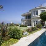 Gibraltar villa 3
