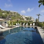 Gibraltar villa 4