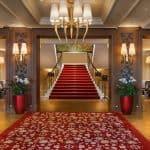 Grand Hotel Kempinski High Tatras 10