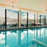 Grand Hotel Kempinski High Tatras 18