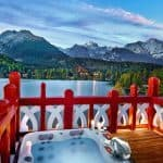 Grand Hotel Kempinski High Tatras 3