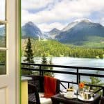 Grand Hotel Kempinski High Tatras 4