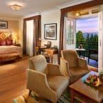Grand Hotel Kempinski High Tatras 7