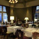 Grand Hotel Kempinski High Tatras9