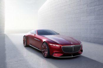 Maybach-Mercedes-6-1