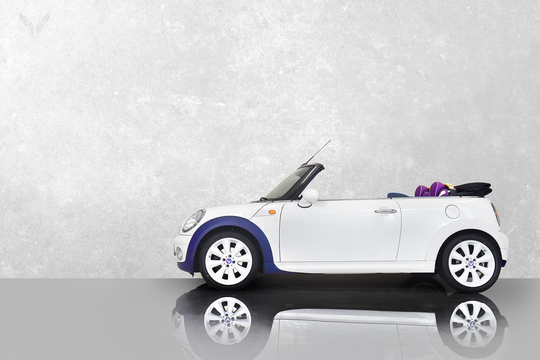 vilner beijing can set you up with this delicious mini cooper. Black Bedroom Furniture Sets. Home Design Ideas