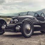 Morgan-EV3-1909-Selfridges-Edition-01