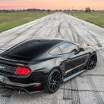 Official-Hennessey-Ford-Mustang-HPE800-3