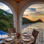 Sunset Villa 11