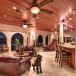Sunset Villa 12