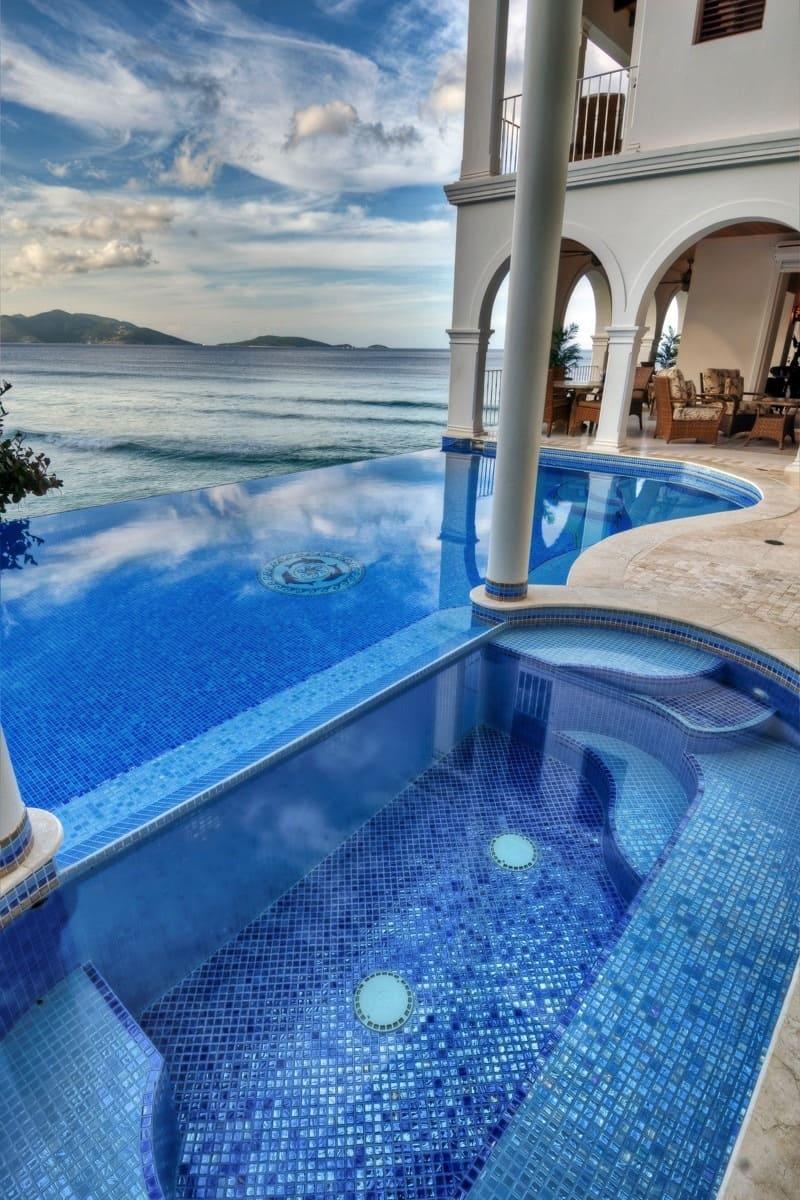 Sunset Villa 14