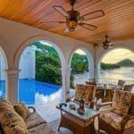 Sunset Villa 16