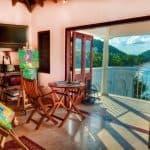 Sunset Villa 20