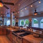 Sunset Villa 31