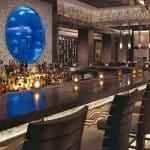 The Seagate Hotel & Spa 14