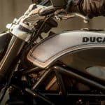 ducati-xdiavel-roland-sands-8